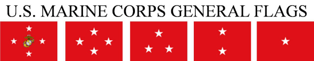 USMC_General_Flags.jpg